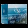 Kép 1/4 - GAL Multivitamin (50 adag) -