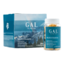 Kép 2/4 - GAL Multivitamin (50 adag) -