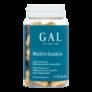 Kép 4/4 - GAL Multivitamin (50 adag) -