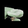 Kép 1/2 - Habys eldobható fejtámla kendő (200db) -