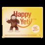 Kép 1/5 - Happy Yeti prosztata - 30db kapszula - prosztata kapszula vizelési problémákra