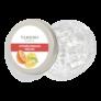 Kép 1/2 - Gyümölcssavas peeling 50g - hatásosan távolítja el az elhalt hámsejteket
