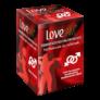 Kép 1/2 - LoveJAM BigBox potencianövelő - 230g - alkalmi potencianövelő és vágyfokozó