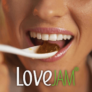 Kép 2/2 - LoveJAM BigBox potencianövelő - 230g - alkalmi potencianövelő és vágyfokozó