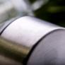Kép 3/3 - Design kulacs - 500 ml - Nutriversum (rózsaszín) -