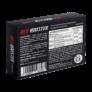 Kép 2/3 - Red Rooster - 2db kapszula - alkalmi potencianövelő