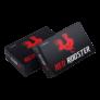 Kép 3/3 - Red Rooster - 2db kapszula - alkalmi potencianövelő