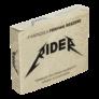 Kép 1/2 - Rider - 4db kapszula - alkalmi potencianövelő