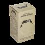 Kép 1/2 - Rider - 8db kapszula - alkalmi potencianövelő