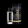 Kép 1/2 - RUF - Taboo Tentation For Her - 50ml - minőség feromon parfüm nőknek