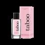 Kép 1/3 - RUF - Taboo Frivole For Her - 50ml - minőség feromon parfüm nőknek
