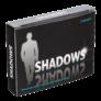 Kép 1/2 - Shadows - 2db kapszula - alkalmi potencianövelő