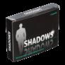 Kép 1/2 - Shadows - 4db kapszula - alkalmi potencianövelő