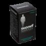 Kép 1/2 - Shadows - 8db kapszula - alkalmi potencianövelő