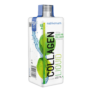 Kép 1/3 - Collagen liquid - 10.000 mg - 450 ml - VITA - Nutriversum - zöld alma -
