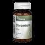 Kép 1/2 - Króm pikolinát 200mcg - 100 tabletta - Vitaking -