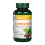 Kép 1/3 - Gymnemax - 60 kapszula - Vitaking -