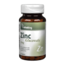Kép 1/3 - Cink Glükonát 25mg - 90 tabletta - Vitaking -