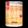 Kép 1/2 - Collagen Heaven - 300 g - WSHAPE - Nutriversum - mangó - 10.000mg Kollagén