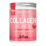 Kép 1/2 - Collagen Heaven - 300 g - WSHAPE - Nutriversum - eper - 10.000mg Kollagén