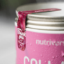 Kép 4/4 - Collagen Heaven - 300 g - WSHAPE - Nutriversum - rózsa-limonádé - 10.000mg Kollagén