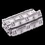 Kép 1/2 - Durex London óvszer (1db) - kíváló minőségű óvszer