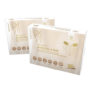 Kép 2/2 - ReVital Skin & Body (30db) - Napfényvitamin  -