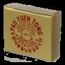 Kép 1/3 - Pau Yuen Tong balzsam - 8g - korai magömlés ellen