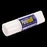 Kép 2/2 - Penimax krém - 50ml - pénisznövelő hatású termék