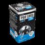 Kép 1/2 - Pro Eros Extra 2 in 1 - 60db kapszula - folyamatos szedésű potencianövelő