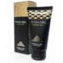 Kép 2/5 - TITAN Gél Gold - 50ml - pénisznövelő hatású termék