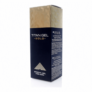 Kép 3/5 - TITAN Gél Gold - 50ml - pénisznövelő hatású termék