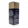 Kép 5/5 - TITAN Gél Gold - 50ml - pénisznövelő hatású termék